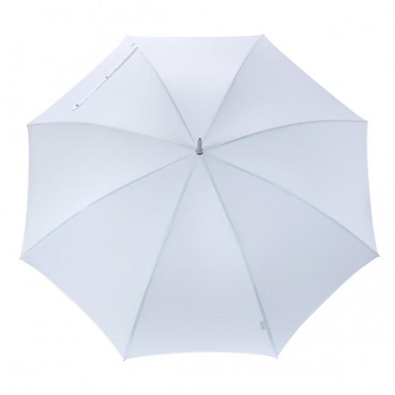 Parapluie spécial Mariage Piganiol