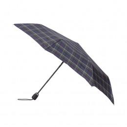 Parapluie Pliant Gentleman