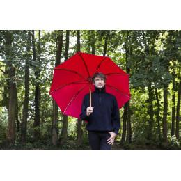 Parapluie de Berger Rouge Piganiol