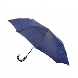 Parapluie pliant Homme Cubique Piganiol