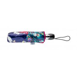 Parapluie Pliant  Femme Nymphe
