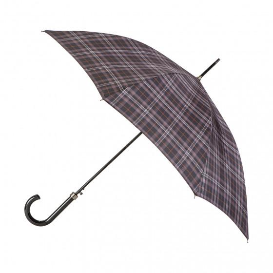Parapluie Droit Walter