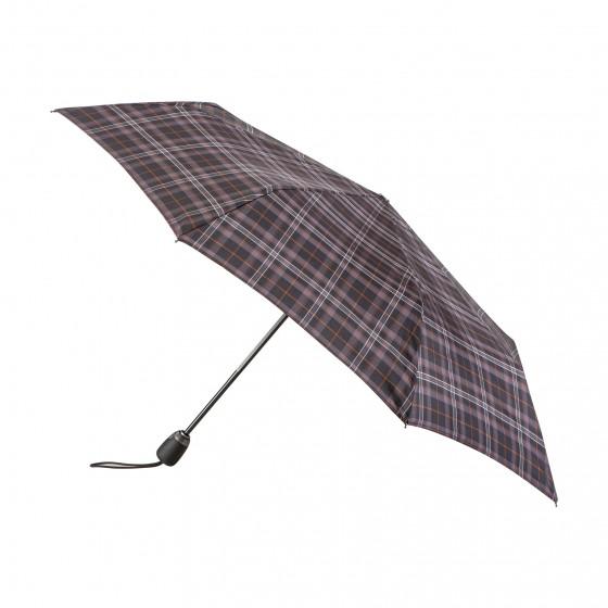 Parapluie Pliant Walter