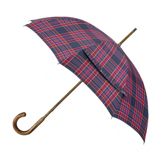 Parapluie Homme L'élégant