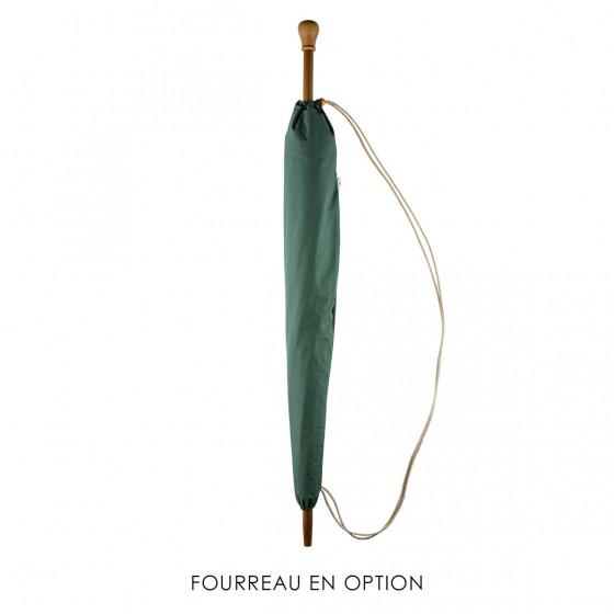 Parapluie de Berger Vert