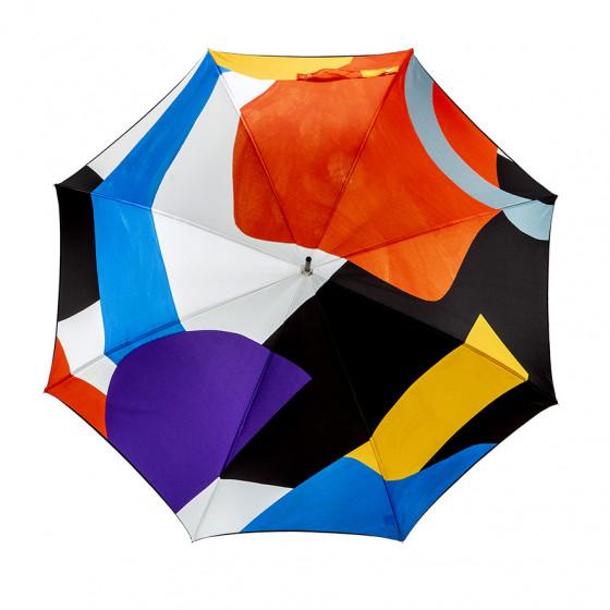 Parapluie Droit OSLO