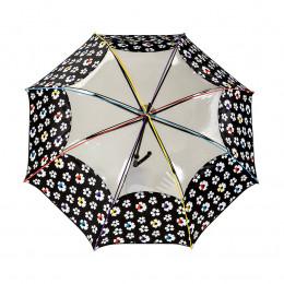Parapluie femme Néon Lotta