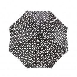 Parapluie Femme PAULA