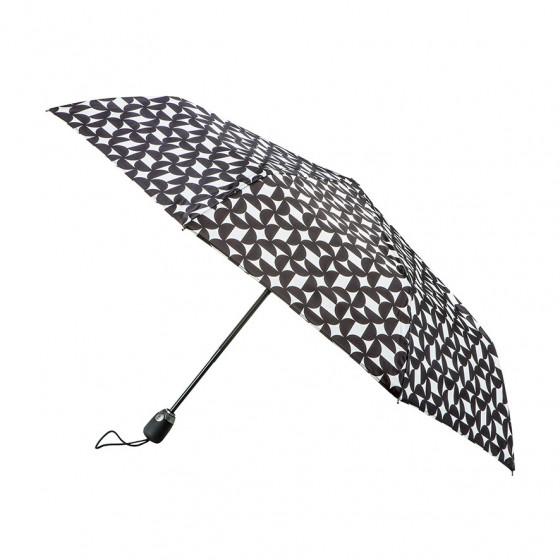 Parapluie Pliant PAULA