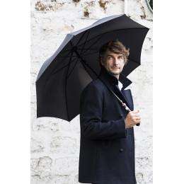 Parapluie Homme Ultra-Chic droit automatique