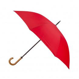 Parapluie Homme Scotland droit automatique