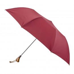 Parapluie de Golf pliant automatique Bordeaux