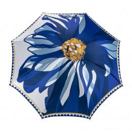 Parapluie Estampe