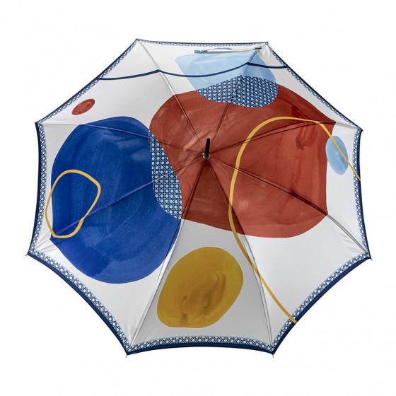 Parapluie Femme Wabi Sabi