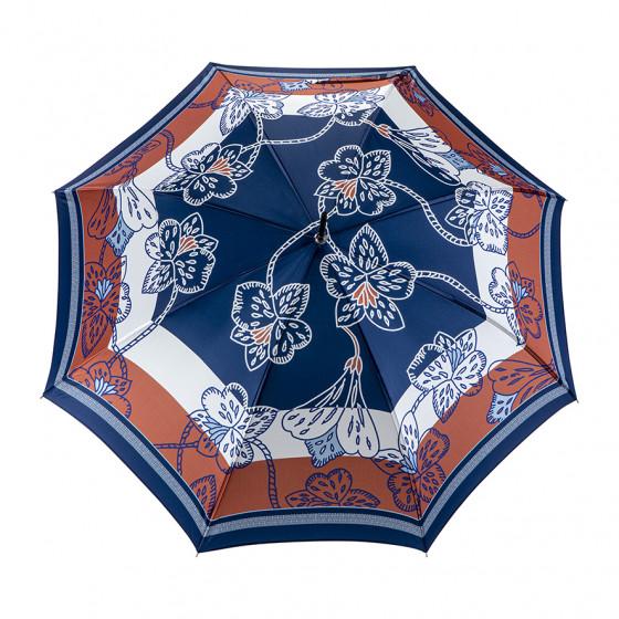Parapluie Femme Droit Geisha