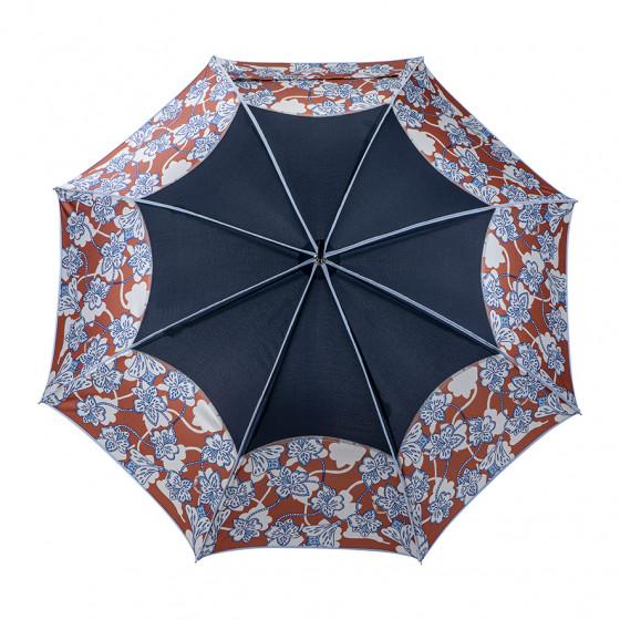 Parapluie Femme Néon Geisha