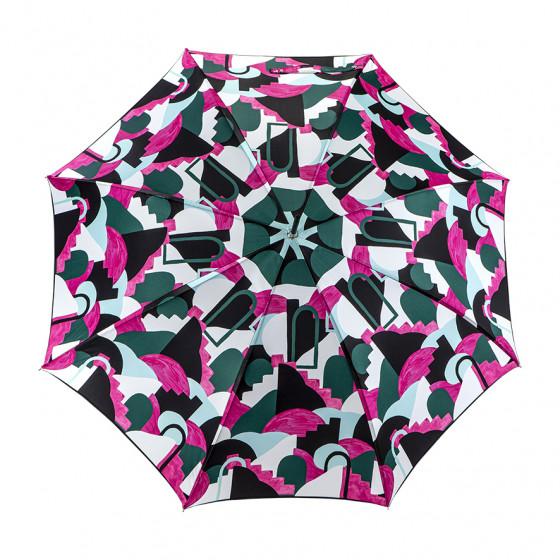 Parapluie Femme Droit Santa Fé