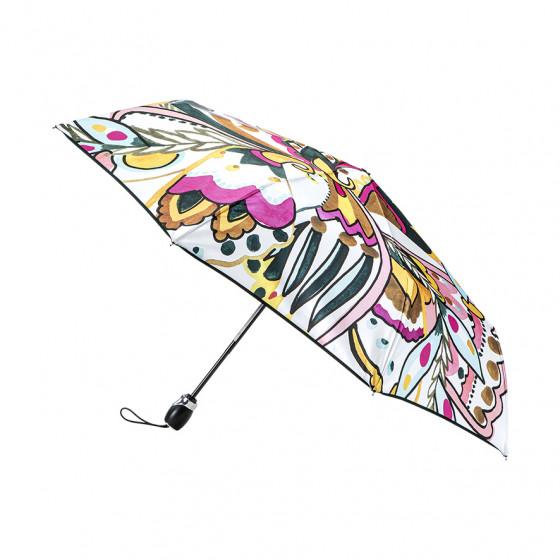 Parapluie Femme Pliant Olympe