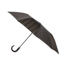 Parapluie Pliant Homme Charles