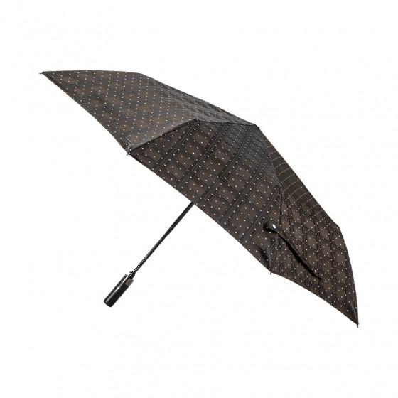 Parapluie Homme Pliant Charles