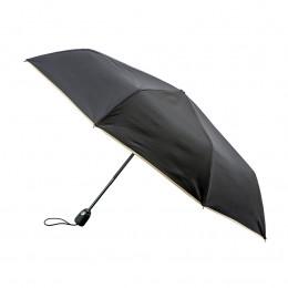 Parapluie Femme Pliant Noir