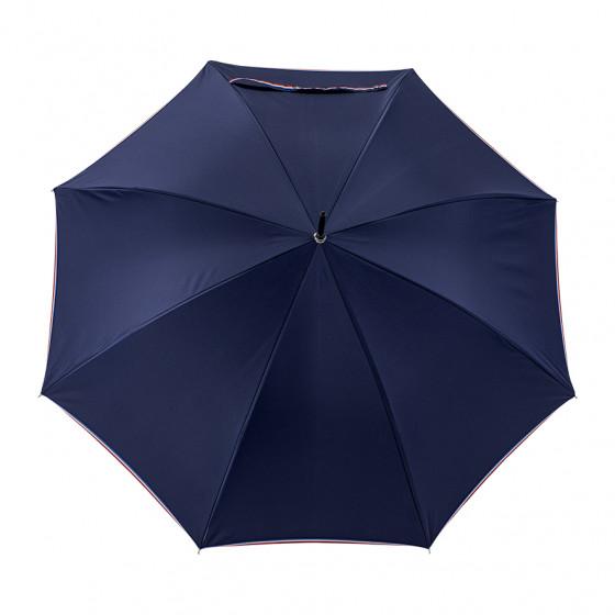 Parapluie Homme Droit Le Chauvin