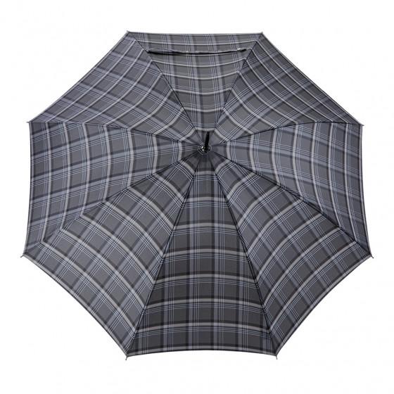 Parapluie Homme Droit Edouard