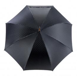 Parapluie Homme Premium
