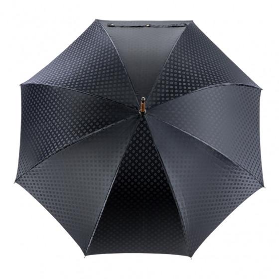 Parapluie Homme Arabica
