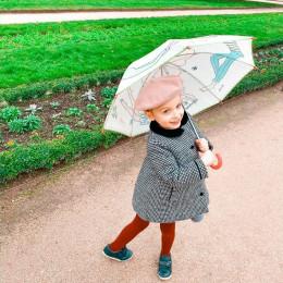 Parapluie enfant Kanako Kuno