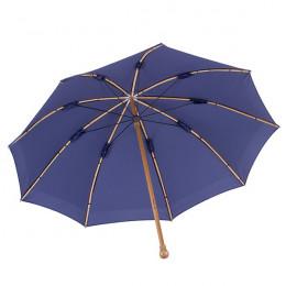 Parapluie de Berger Bleu Piganiol