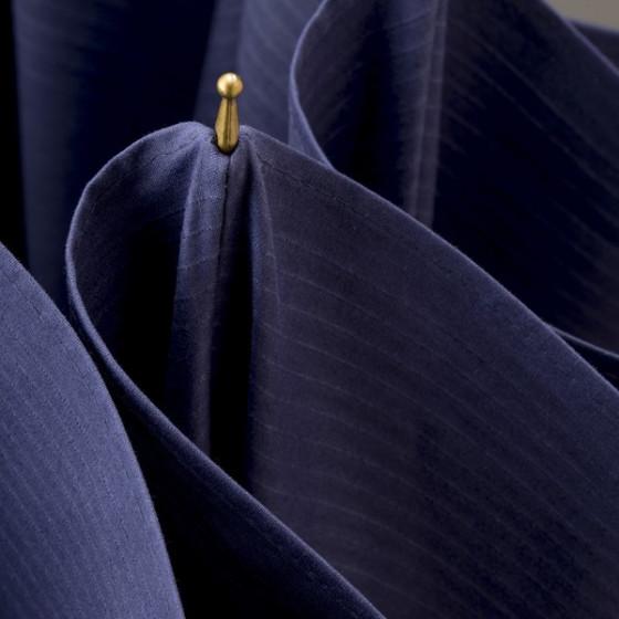 Parapluie L'Aurillac Homme Bleu