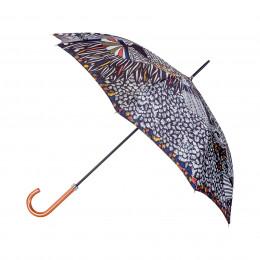 Parapluie droit Piganiol modèle Totem