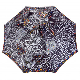 Parapluie Pliant Femme Totem