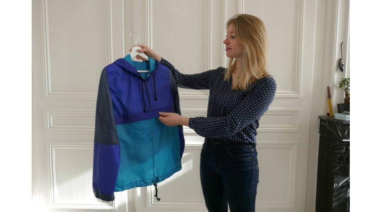UPCYCLING ET MODE CIRCULAIRE 1